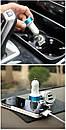 Автомобильное зарядное устройство SHZONS, фото 4