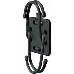 Кріплення чохла для iPhone 4/4S Nite Ize Connect Case, чорний