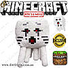 "Игрушка Гаст Повелитель из Minecraft - ""Lord Ghast"" - 37 х 30 см."