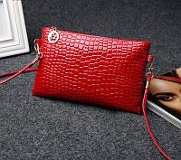 Женская сумка AL-6773-35