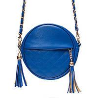 Женская сумка AL-7241-50, фото 1