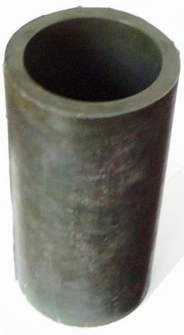 Колпак изоляционный на автовышку ТВГ-15Н, фото 2
