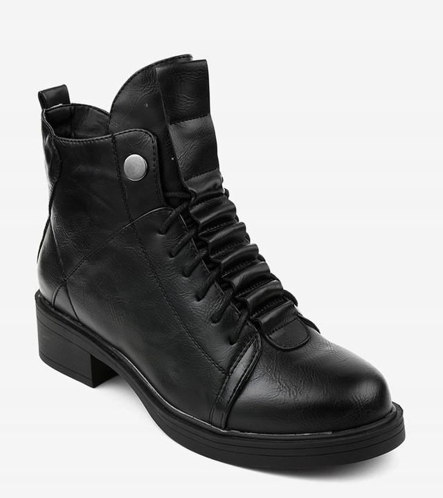Женские ботинки Lossett