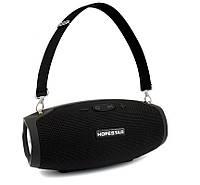 Портативная акустическая Bluetooth колонка Hopestar H26