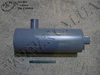 Глушник 256-1201010