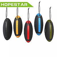 Колонки | Беспроводная колонка | Портативная колонка с Bluetooth Hopestar P5