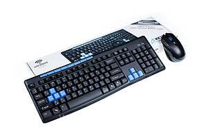 Беспроводные клавиатуры | Мышь беспроводная | Беспроводная клавиатура + мышка HK3800