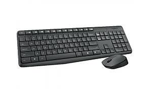 Компьютерные клавиатуры | Мышка | Клавиатура + мышь K-07