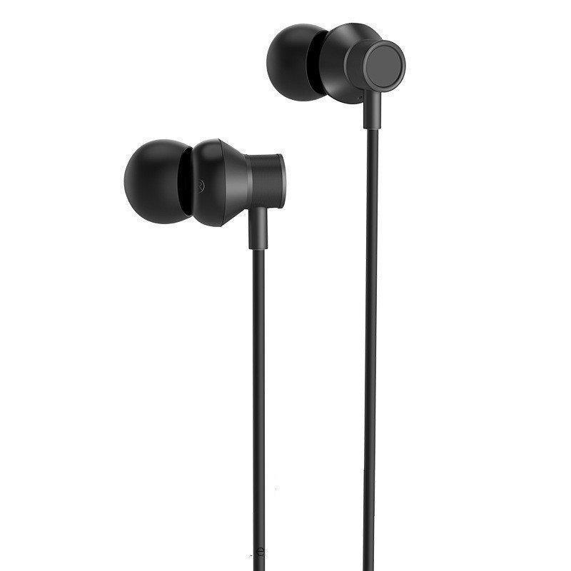 Навушники   Дротові навушники Hoco ES13 Plus BT