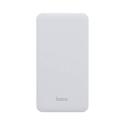 Зовнішній акумулятор   Портативні зарядки   Power Bank Hoco B37 5000 mah (вибір кольору), фото 2