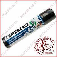 Препарат аэрозольный Zamrazacz 300ml. AG для замораживания элементов