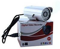 Видеокамера | Видеонаблюдение | Камера видеонаблюдения Camera 569