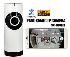 Відеокамера   Відеоспостереження   Камера відеоспостереження Camera CAD 1315