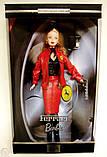 Кукла Ferrari Barbie #2, фото 2