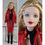 Кукла Ferrari Barbie #2, фото 3