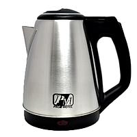 Чайники   Електричний чайник Promotec PM-8002