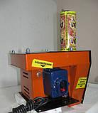 Кукурузолущилка електрична, фото 5