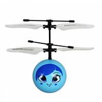 Летающий шар на ИК управлении Auldey Парящий Аватар