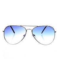 Женские очки AL1040
