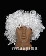 Новогодние парики PMB № 2