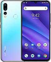 UMIDIGI A5 Pro | Синий | 4/32Гб | 4G/LTE | Гарантия, фото 1