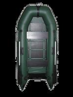 Лодка надувная моторная пвх omega Ω М 260,резиновые лодки, надувные лодки, насосы, весла, лодки РИБ