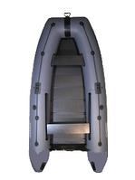 Лодка надувная пвх моторная omega Ω М 310,резиновые лодки, надувные лодки, насосы, весла, лодки РИБ