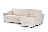 Угловой диван Antony (Sirio) (мех.1,40 м.) (GP Sofa) (с доставкой)