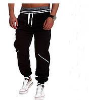 Спортивные штаны AL8210