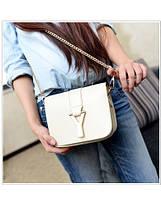 Женская мини сумочка AL-6892-15