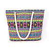 Женская  сумка AL-3531-00