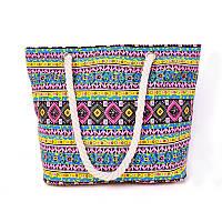 Женская  сумка AL-3531-00, фото 1