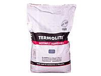 Средне температурный клей для кромки Termolite TE-60 / Термолайт ТЕ-60, Цвет: Белый