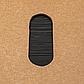 Термоусадочная трубка 12 mm  (черный), фото 3