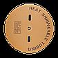 Термоусадочная трубка 12 mm  (черный), фото 4