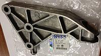 АНАЛОГ для Opel 5684040  GM 90575233 Кронштейн (силуминовый) крепления подушки (опоры) двигателя задний GM 5684040 90575233 X12XE Z12XE X14XE Z14XE