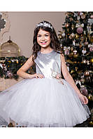 Детское платье для бала, фото 1