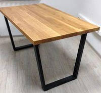 Обеденный стол LNK - LOFT, фото 1