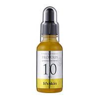 It's skin Power 10 Formula Propolis Сыворотка-эффектор прополис