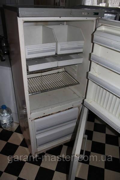 Ремонт холодильников ДОНБАСС в Хмельницком