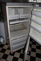 Ремонт холодильников ДОНБАСС в Донецке