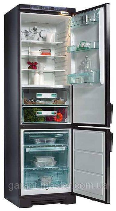 Ремонт холодильников ZANUSSI (Занусси) в Хмельницком