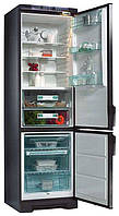 Ремонт холодильников ZANUSSI (Занусси) в Черкассах
