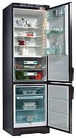Ремонт холодильників ZANUSSI (Зануссі) в Маріуполі