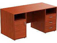 Офисный стол <<SL-84>>