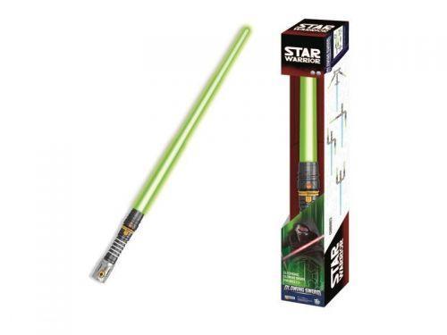 "Световой меч ""Star Wars"" LM666-23A"
