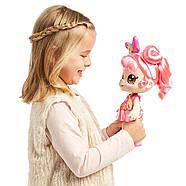 Kindi Kids кукла  Donatina Крошка Кинди Кидс Донатина от Moose, фото 3