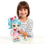 Kindi Kids кукла Jessicake  Крошка Кинди Кидс Джессикейк от Moose, фото 3