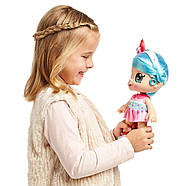 Kindi Kids кукла Jessicake  Крошка Кинди Кидс Джессикейк от Moose, фото 4