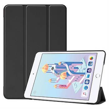 Чехол-книжка Airon Premium для Apple iPad mini 5 (2019) Black (4822352781013)